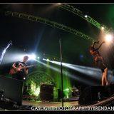 Bring Me The Horizon Soundwave Melbourne 2013 Brendan Delavere