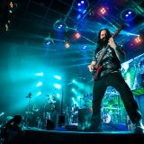 Dream Theater October 28 2014 Rhiannon Hopley