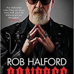 Halford Book