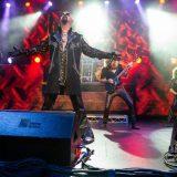 Judas Priest February 24 2015 Andrew Pittman