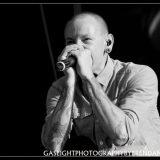 Linkin Park Soundwave Melbourne 2013 Brendan Delavere