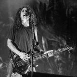 Slayer Download Sydney 2019 Rhiannon Hopley