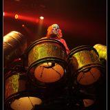 Slipknot February 27 2012 Brendan Delavere