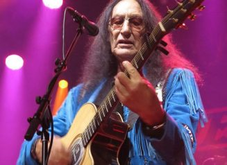 800px Ken Hensley At Tavastia 2019