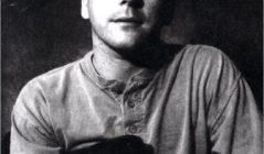 Sean Malone