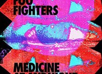 220px Medicine At Midnight