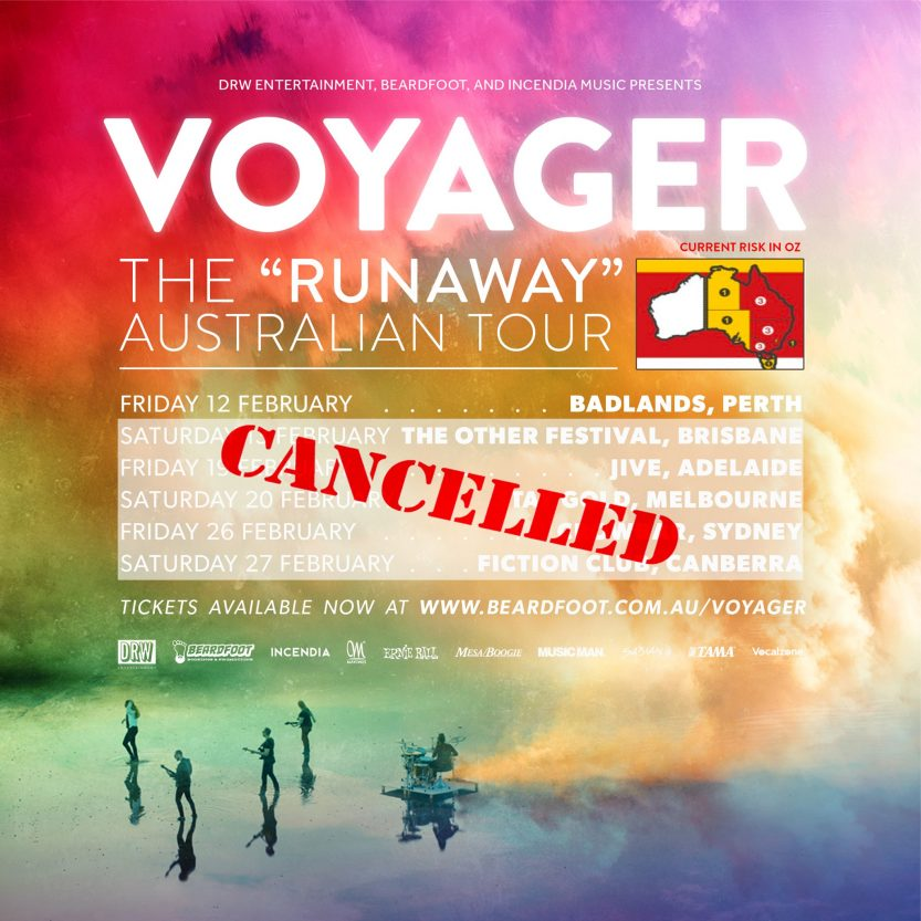 Voyagertour21