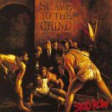 Skidrow Slavecover