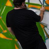 Thrashville Art (1)
