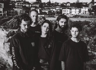Introspect Band