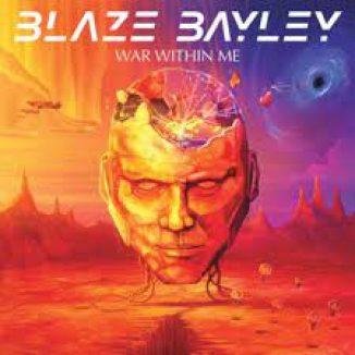 BlazeBayleyWWM