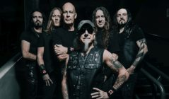 Accept2020promophoto2news