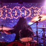 Astrodeath (3)