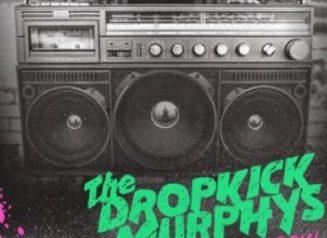 DropkickMurphysTUTD