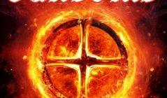Sunbomb EvilandDivine Cover2021
