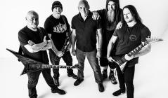 Nothingsacred Band Photo
