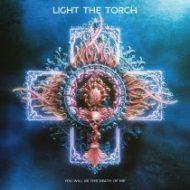 LightTheTorch