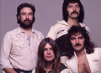 Black Sabbath78