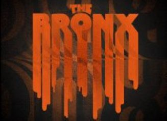 TheBronx