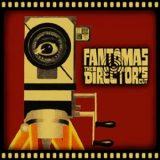 Fantomas DirectorsCut