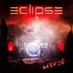 Eclipse Cover Artwork