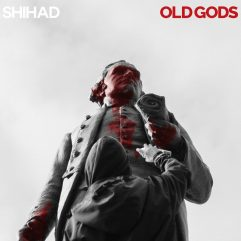 Shihad OldGods CD 1024x